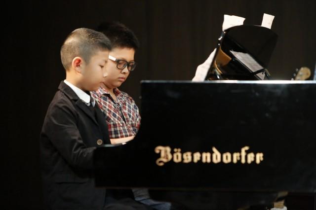 rubkwan recital7
